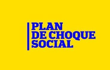 Plan Choque Social de la Región de Murcia
